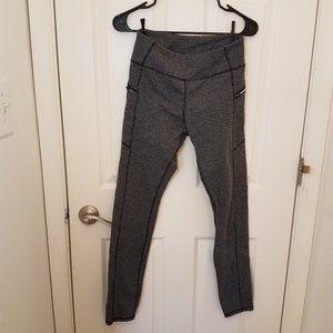 Kyodan Athletic Legging Pants Women Size M